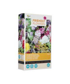 Friendly flowers - geurend mengsel 15m2