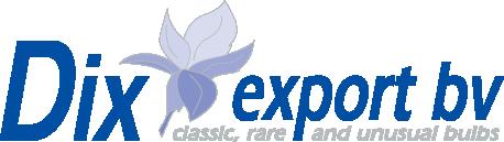 Dix Export BV